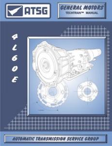 ATSG-4l60e