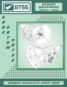 ATSG-aode_4r70w_update_handbook