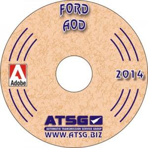 ATSG-AOD-cd