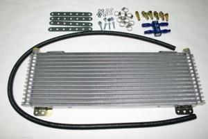 LNG-4739