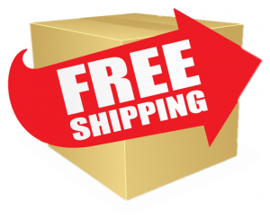 banner-c free shipping
