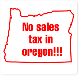 image-3 no tax in oregon