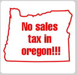 image-3 no tax in oregon
